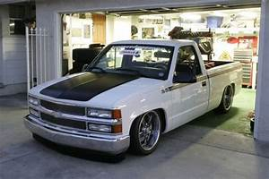 The 25  Best 1996 Chevy Silverado Ideas On Pinterest