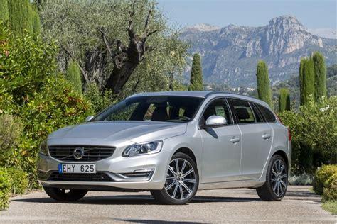 volvo  carbon fiber sports car january sales