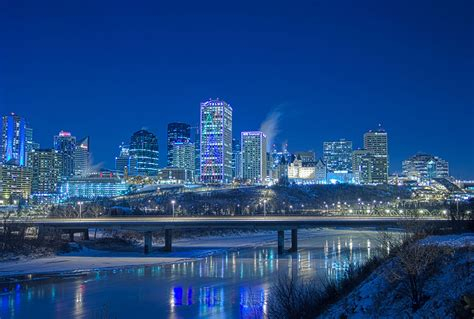 Why Downtown Edmonton Is The Perfect Destination In Any Business Card Ai File Download For Graphic Designer Psd Carpenter Free Visiting Design Software General Manager Minimalist Font Generator Poor Credit