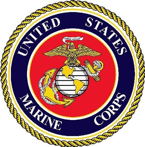marines my the marine marines and marine corps
