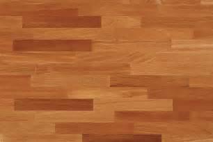 How Shop Laminate Flooring