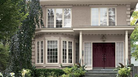 exterior house color inspiration sherwin williams
