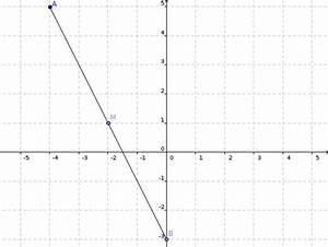 Mittelpunkt Kreis Berechnen : mittelpunkt 11 klasse gymnasium l nge und mittelpunkt einer strecke berechnen mathelounge ~ Themetempest.com Abrechnung