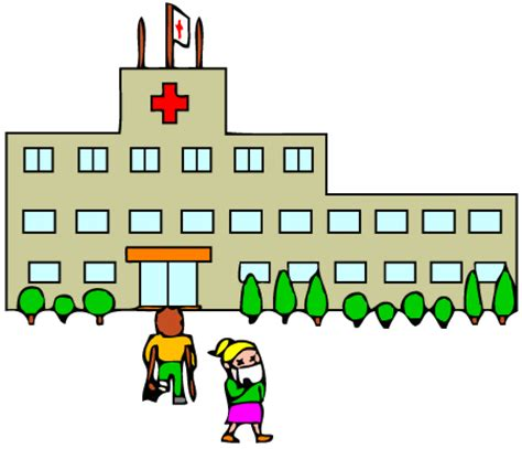 hospital clipart hospital clipart patient in hospital gown clipart panda