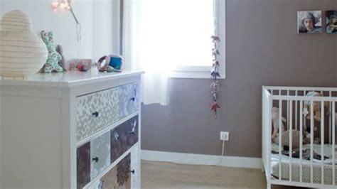peinture chambre fille peinture chambre garon 10 ans 105 ides pour une chambre