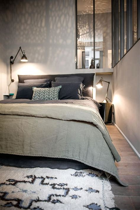 chambre cosy adulte 1000 ideas about lit adulte on chambre adulte