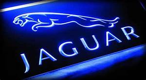 Jaguar Spare Parts Supplier Jag Prestige Spares H H