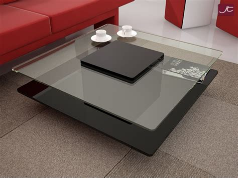 contemporary glass coffee tables contemporary modern coffee tables glass 12 favorite