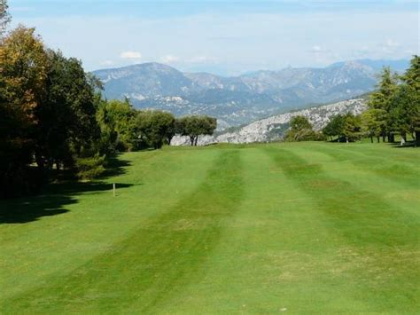 monte carlo country club course with great views really enjoyed it review of monte carlo golf club la turbie
