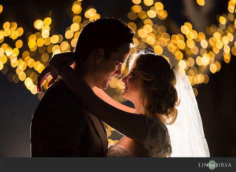 wedding photography tips compilation