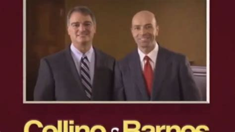 Cellino And Barnes Number by Cellino And Barnes Battle Phone Number Use Wham