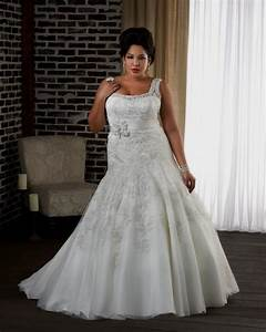 drop waist wedding dress naf dresses With plus size drop waist wedding dress