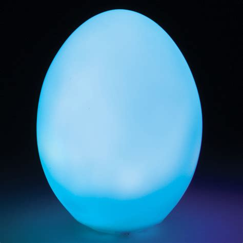 color changing toys colour changing egg toys uk