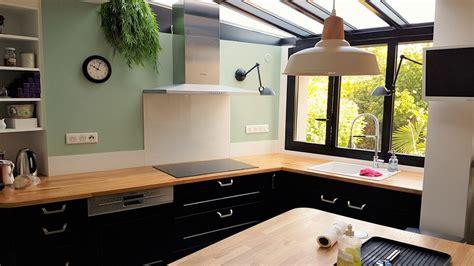cuisiniste yvelines conception et réalisation de cuisines dans les yvelines l