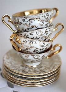 Geschirr Set Vintage : die besten 25 geschirr set vintage ideen auf pinterest geschirrset grau geschirr ikea und ~ Markanthonyermac.com Haus und Dekorationen