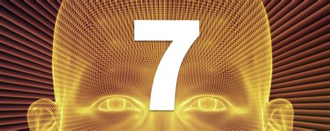 Numerology Profile Of Personality Number 7