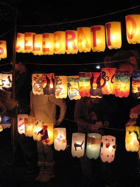 Untitled Lantern craft Tea light lanterns Plastic