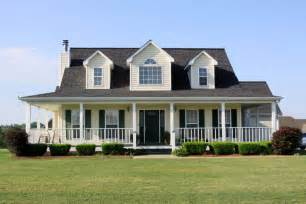 country house with wrap around porch wrap around porch quality hardscapes porch masters
