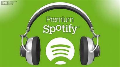 Spotify Premium Noteburner Which Users Without