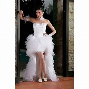 Valandry valentine superbes robes de mariee pas cher for Robe d ete en solde
