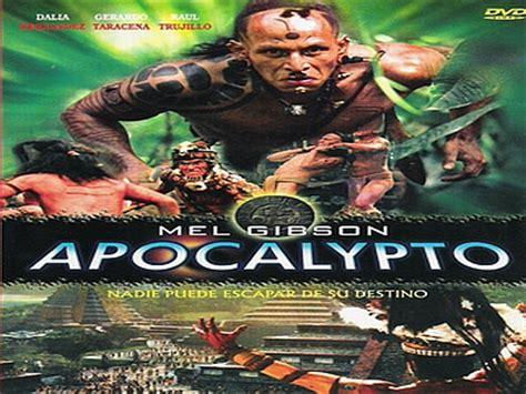 apocalypto  subtitulada gratis videovilhudd