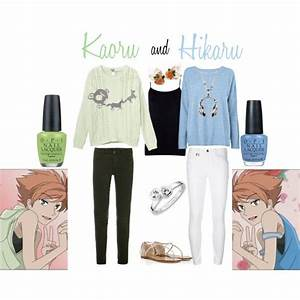 243 best Character outfits images on Pinterest | Disney inspired outfits Character costumes and ...
