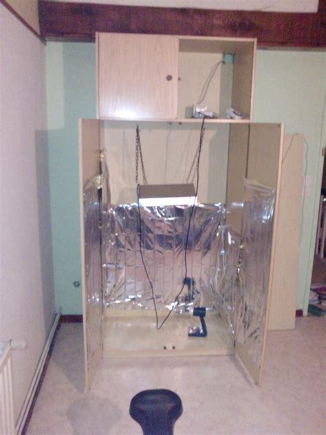 chambre de survie terre coco ma m 233 li m 233 lo cannaweed