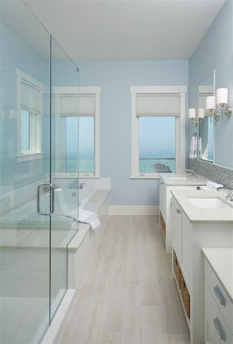 bathroom tile and paint ideas tile paint price tile design ideas