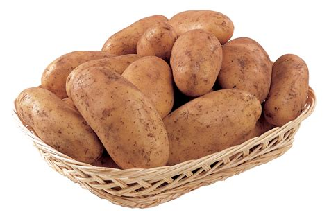 Patate - Serenestar