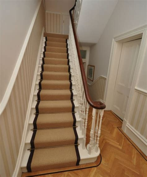 carpet fitter stair rods stair rods beautiful stairs