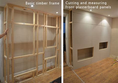 How To Build A Fake Chimney Breast With Bio Ethanol Burner. Square Dining Table For 8. California Native Trees. Arizona Tile Springfield Il. Dynamic Construction. Holiday Decorations. Pictures Of Curtains. Front Of House Landscaping. Nautical Coffee Table