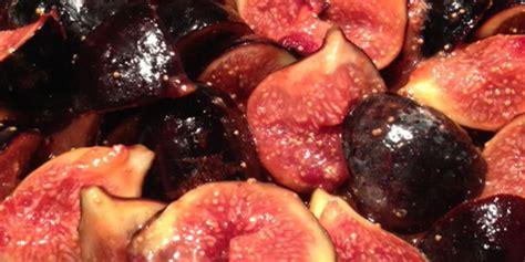 cuisiner des figues la table du dimanche du 20 09 2015 par helena morna et olivier poels replay europe 1