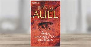 Historischer Roman - Audibooks Magazine - News and