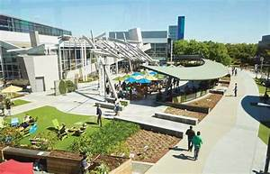 Google San Jose | Phoenix Tallest Tower