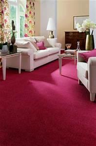 Teppich Für Allergiker : teppiche f r allergiker ~ Watch28wear.com Haus und Dekorationen