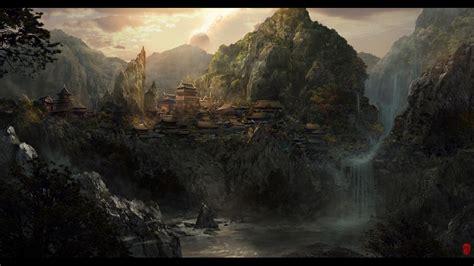 black desert online tyrande whisperwind from warcraft/world of warcraft. Black Desert Wallpaper (82+ images)