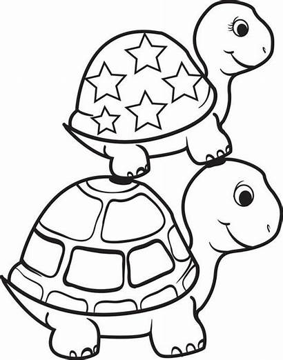 Coloring Pages Fun Need