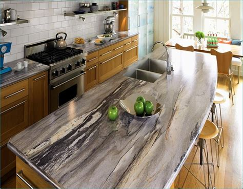 paint countertops to look like best 25 paint countertops ideas on countertop