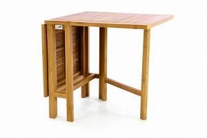 Gartentisch Holz Massiv : divero balkontisch gartentisch tisch klapptisch 130x65 cm holz teak massiv kaufen bei belan gmbh ~ Indierocktalk.com Haus und Dekorationen