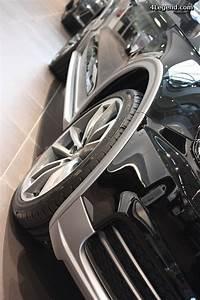 Accoudoir Central Audi A1 : audi a1 active ~ Gottalentnigeria.com Avis de Voitures