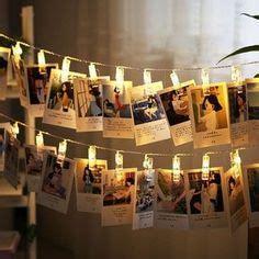 Postkarten Aufhängen Ideen by 46 Besten Postkarten Aufh 228 Ngen Ideen Bilder Auf