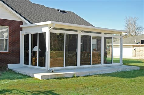 betterliving patio sunrooms of pittsburgh studio rooms