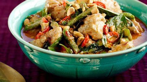 cuisine thailandaise traditionnelle recettes de cuisine thaïe l 39 express styles