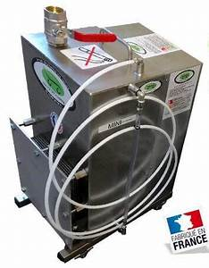 Avis Decalaminage Hydrogene : chauffage par induction magn tique pour desserrer des pi ces metalliques bloqu es ~ Medecine-chirurgie-esthetiques.com Avis de Voitures