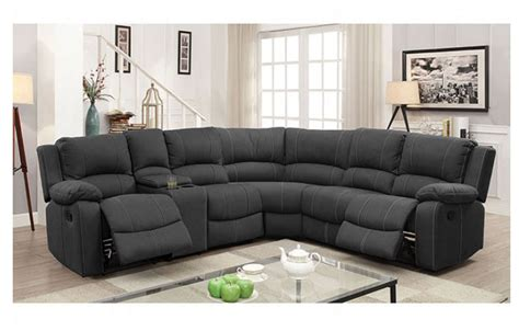 sectional sofas ct sectional sofas ct home the honoroak