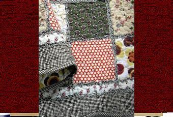 creare un tappeto come creare un tappeto patchwork paperblog