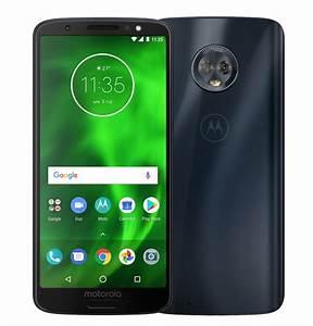 Beste Smartphone 2018 : 7 beste android smartphones tot 300 euro 05 2018 ~ Kayakingforconservation.com Haus und Dekorationen