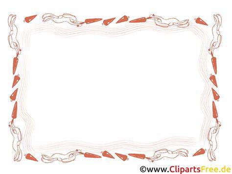 illustration cadre f 234 te des m 232 res images cliparts f 234 te des m 232 res clipart cartes virtuelles