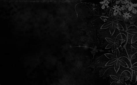 awesome black and white wallpapers black white wallpaper black white wallpaper amazing wallpapers