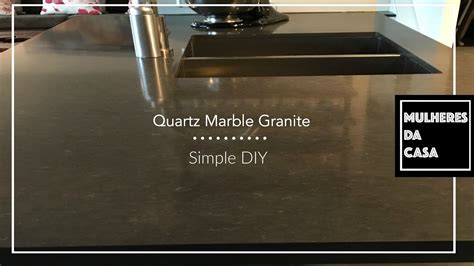 how to get scratches out of quartz countertops how to fix a chip in your quartz countertop procaliber